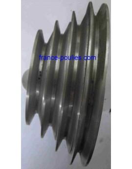 cone alu 1 spb Øp 125/150/175/200