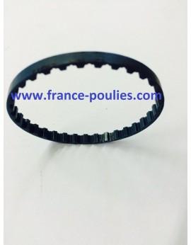 Courroie 390 T5